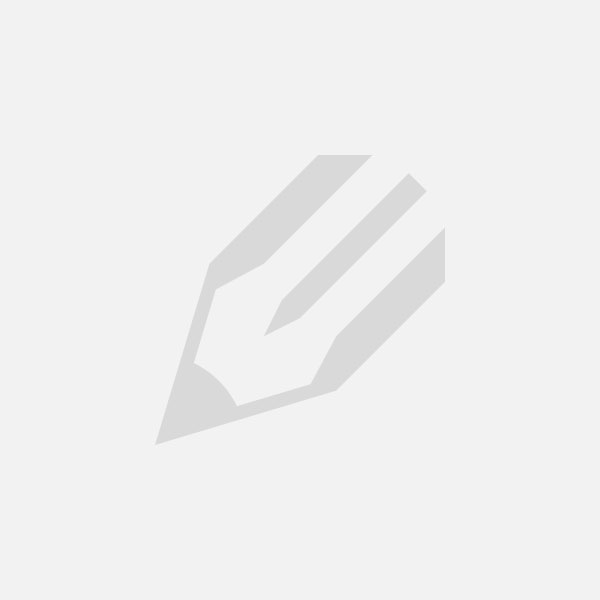 Lyckad floraväktardag på Ramsvikslandet
